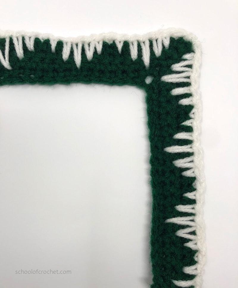 stalactite border resized wm